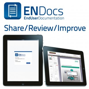 ENDocs - EndUser Documentation