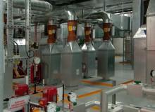 HVAC Commissioning and Testing